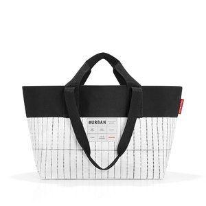 Reisenthel #URBAN New York Tote Bag